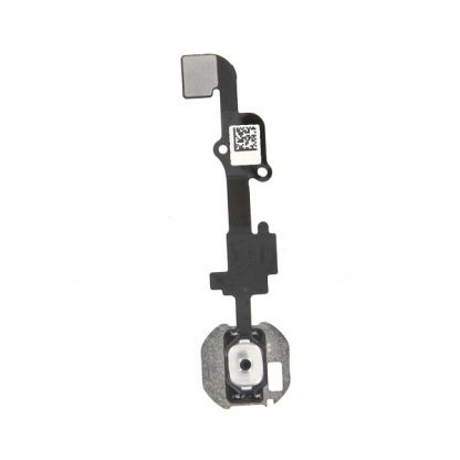OEM Home Button Flex Cable - лентов кабел за Home бутона за iPhone 6S Plus