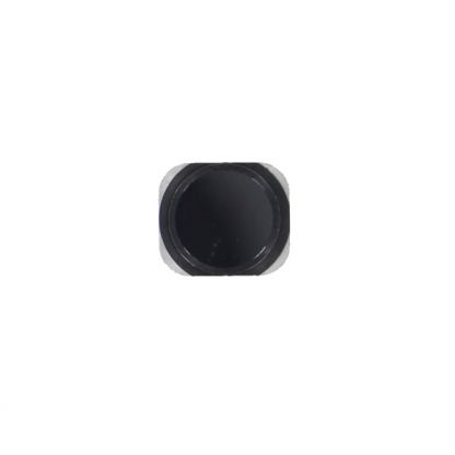 OEM Home Button - Home бутон за iPhone 6, iPhone 6 Plus (черен)