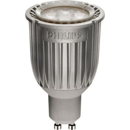 LED крушка Philips MASTER LED 7-50W GU10 3000K 25D Dimm