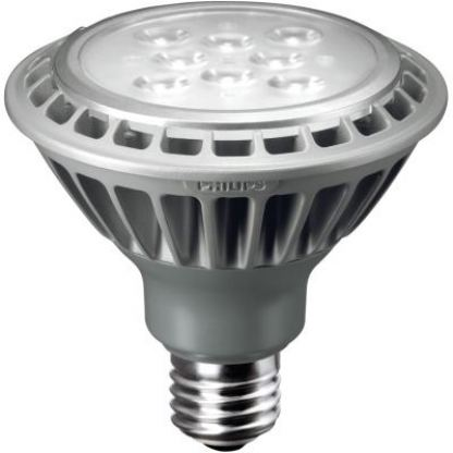 LED крушка Philips MASTER LED 12-75W 2700K PAR30S 25D Dim