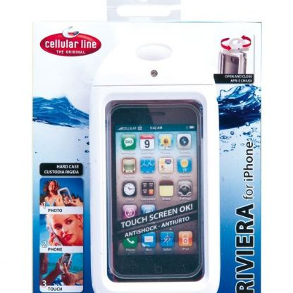 Riviera for iPhone4/4S