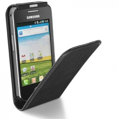 Flap Essential за Samsung Ace 5830 3