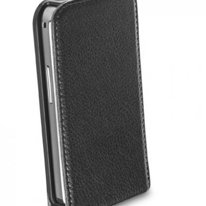 Flap Essential за Samsung Ace 5830 2