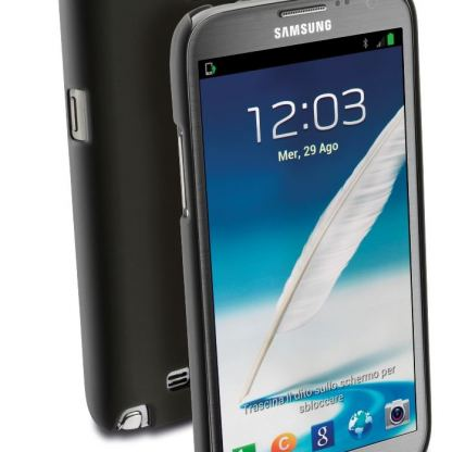 Fit за Samsung Galaxyl Note N7100