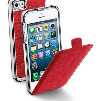 Flap convertible за iPhone 5  3