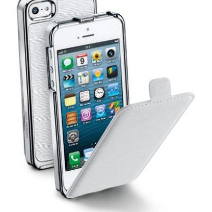 Flap convertible за iPhone 5  2