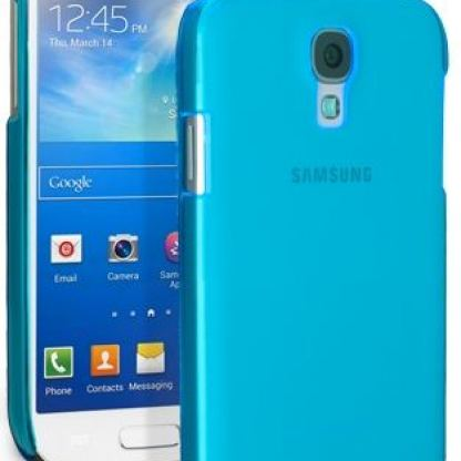 Cool за Samsung Galaxy S4 mini I9190 2