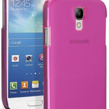 Cool за Samsung Galaxy S4 mini I9190 3