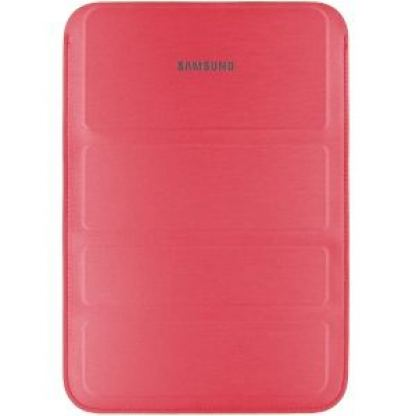 Samsung Pouch  EF-SN510B - калъф за Samsung Note 8 и други таблети (розов)
