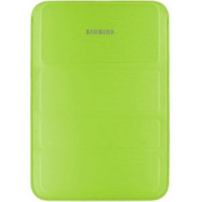 Samsung Pouch  EF-SN510B - калъф за Samsung Note 8 и други таблети (зелен)