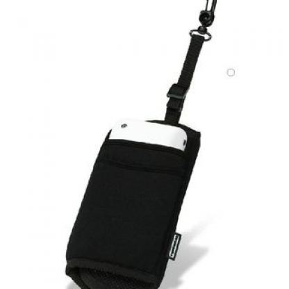 Tunewear STRAPOCKET калъф  за iPhone 4/4S, iPhone 3G/3Gs