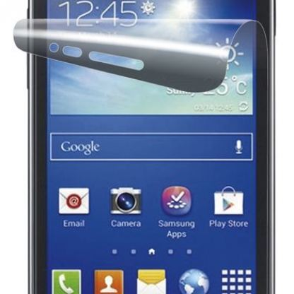 Дисплей протектор за Samsung Galaxy Ace 3 S7270