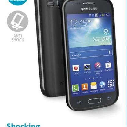 Shocking case за Samsung Galaxy Ace 3 S7270 3