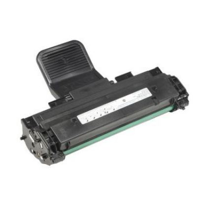 Тонер касета SAMSUNG ML1660/1665/1670/3200/3205 (ML-D1042S)-1500k, Uprint
