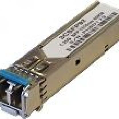 ZYXEL SFP-SX-D (Multi-Mode) transceiver, (LC), Diagnostic data