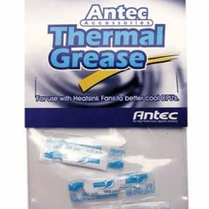 ANTEC Thermal Grease Силиконова паста