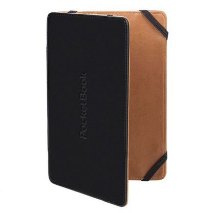 "Pocketbook Touch two-sided 6"" калъф за елект.книга"