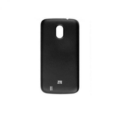 ZTE Batterycover - оригинален заден капак за ZTE Blade III (V889M)