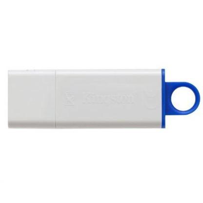 Kingston G4 DataTraveler 16GB USB 3.0 - флаш памет 16GB 2