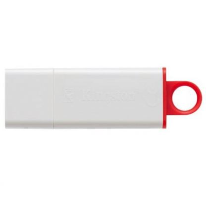 Kingston G4 DataTraveler 32GB USB 3.0 - флаш памет 32GB 2