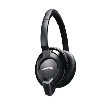 Bose AE2W Bluetooth Headphones - блутут слушалки за iPhone, iPad, iPod и мобилни устройства с Bluetooth 2
