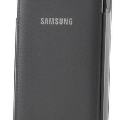 Прозрачен капак Cellular-Line за Samsung Galaxy Note 3 Neo N750