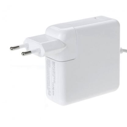 Apple 60W MagSafe Power Adapter EU - захранване за MacBook и MacBook Pro (bulk) 2