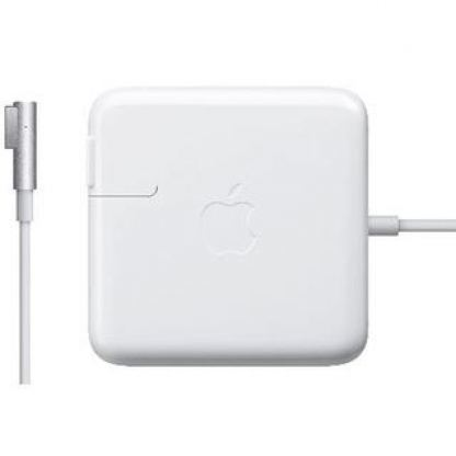 Apple 60W MagSafe Power Adapter EU - захранване за MacBook и MacBook Pro (bulk) 3