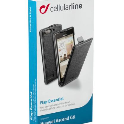 Flap Essential за Huawei Ascend G6 2