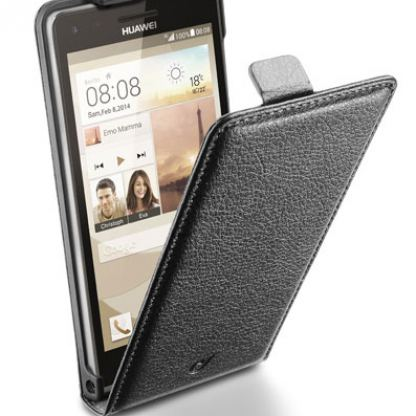 Flap Essential за Huawei Ascend G6 3