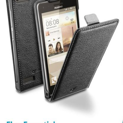 Flap Essential за Huawei Ascend G6 6