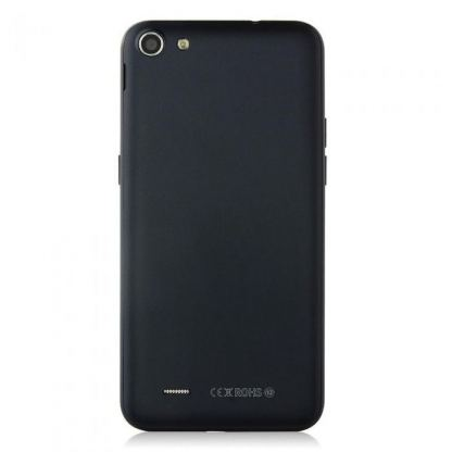 "GSM PRIVILEG A2800 8-core 2xSIM Android 4.2 IPS 5"" бял или черен цвят 13"
