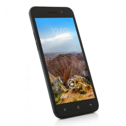 "GSM PRIVILEG A2800 8-core 2xSIM Android 4.2 IPS 5"" бял или черен цвят 11"
