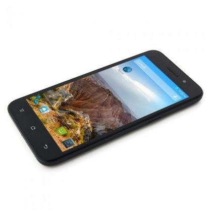 "GSM PRIVILEG A2800 8-core 2xSIM Android 4.2 IPS 5"" бял или черен цвят 9"