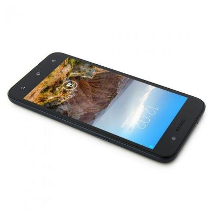 "GSM PRIVILEG A2800 8-core 2xSIM Android 4.2 IPS 5"" бял или черен цвят 8"
