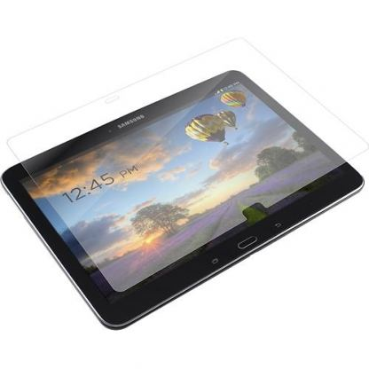 Trendy8 Screen Protector - защитно покритие за дисплея на Samsung Galaxy Tab S 10.5 (2 броя)