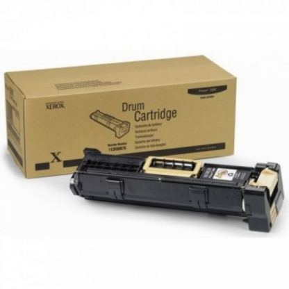 Барабан за XEROX WC5016/5020 Drum Cartridge, 22K