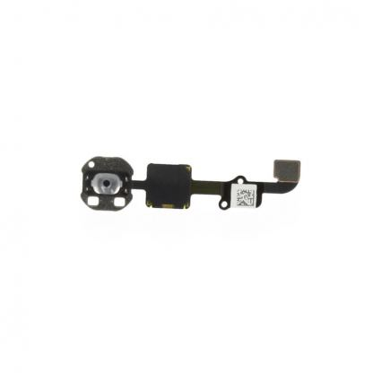 Home Button Key Cable - лентов кабел за Home бутона за iPhone 6, iPhone 6 Plus
