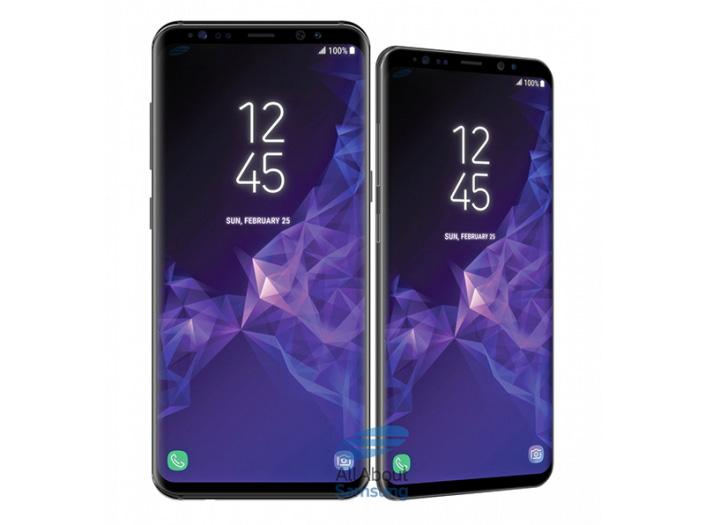 Samsung Galaxy S9 Калъфи и Аксесоари от Sim.bg