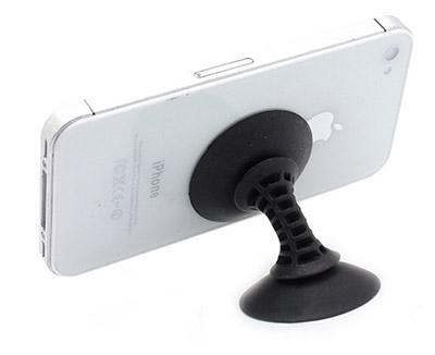 Вземи напълно безплатно поставка за телефон от Sim.bg