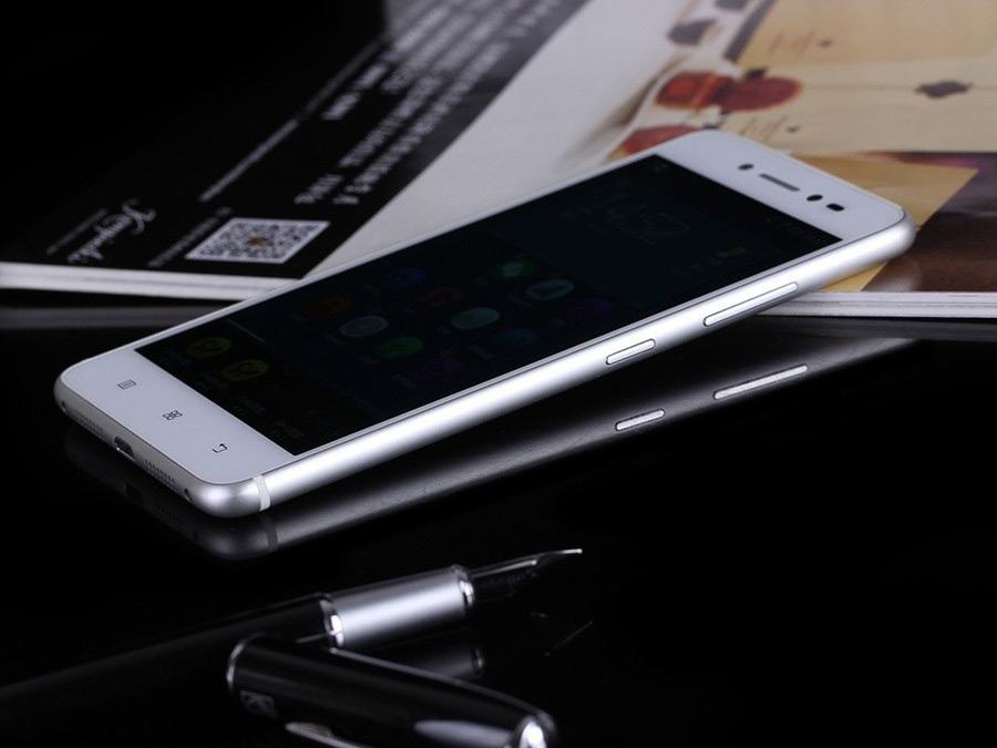 Lenovo S90 цена